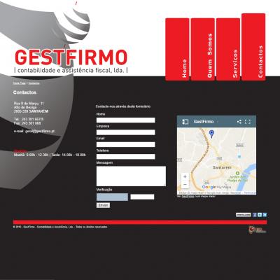 Gestfirmo 2