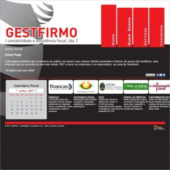 Gestfirmo