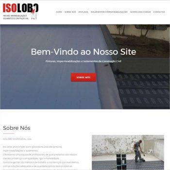 Isolobo 1