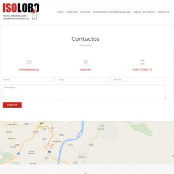 Isolobo 2