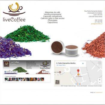 Livecofee