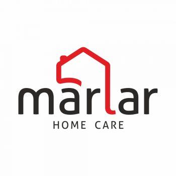 Marlar