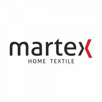Martex