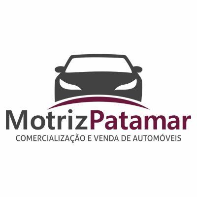 Motriz Patamar