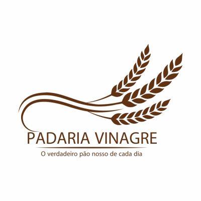 Padaria Vinagr